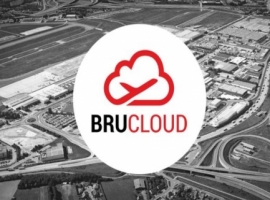 Brussels Airport, Air Cargo Belgium, and the entire BRUcargo community will take a giant leap in the further digitisation of cargo processes starting June 1.
