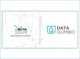 Data Gumbo joined BiTA, an organization dedicated to determining best practices and standards for blockchain in the transportation industry. BiTA members include Descartes, Daimler, FedEx, SAP and Uber Freight, among dozens of other global brands. Data Gumbo offers GumboNet