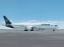 Boeing and the Lufthansa Group will continue its fleet modernisation with a new order for five 787-9 Dreamliners.