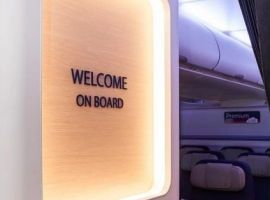 Brussels Airlines is getting ready to welcome passengers and staff again from 15 June, retraining its cockpit and cabin crew to be ready to start flying again.