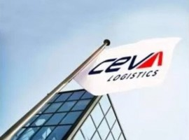 The switch to CargoWise will enable CEVA Logistics teams around the globe to have real-time visibility of freight forwarding and Customs actions on a single platform.