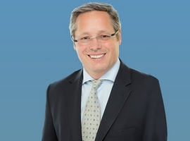 Aug 29, 2018: Laurent Binetti has been appointed as the new chief commercial officer of CEVA Logistics and he will also be a part of the Executive Board. He takes up the new role from September 1 and will be based at the company's head office in Baar, Switzerland. After starting his career in the […]