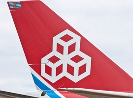 Cargolux clears its renewal GDP audit