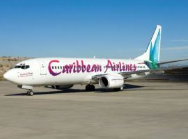 Caribbean Airlines, in its first quarter of 2020, especially January and February, surpassed its previous year (2019) performance, setting a successful period of performance, prior to the impact of Covid-19 in March.