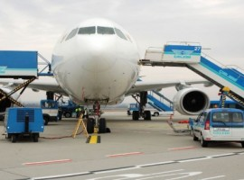 Celebi Cargo is on schedule to implement the door management system FAIR@Link at Frankfurt Airport on June 1 to ensure that the high volume of freight can be handled quickly and smoothly.