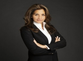 Chapman Freeborn, the global air charter specialist and part of Avia Solutions Group, has appointed Sharon Vaz-Arab as its new director – IMEA (India, Middle East and Africa).