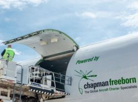 Charter specialist Chapman Freeborn has made ATC Aviation Services its commercial representative for South America, which includes territories like Argentina, Bolivia, Brazil, Chile, Colombia, Ecuador, Paraguay, Peru and Uruguay.