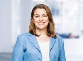 The supervisory board of Schenker AG has appointed Christa Koenen as the new chief information officer and chief digital officer (CIO/CDO). The 49-year-old will take up her new position on September 1, 2021.