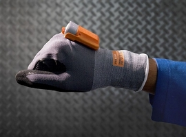 June 20, 2018: Logistics giant DB Schenker aims at improving efficiency by implementing ProGlove – an intelligent scanning glove – at its warehouse in Eching near Munich. ProGlove is a device for scanning barcodes in the picking process. The small and lightweight scanning unit is attached to a glove worn by associates in the warehouse. […]