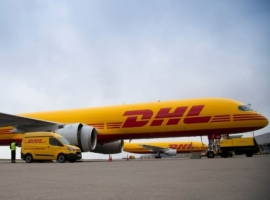 In a first step, DHL Express intends to set up a new cargo airline in Austria. DHL is in the process of filing applications with the Austrian authorities.