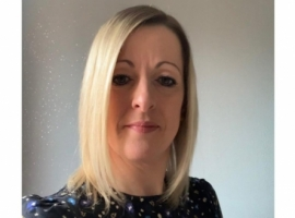 DHL Supply Chain has announced the appointment of Marion Taylor-Ringsell as vice president of Operations, UK&I.