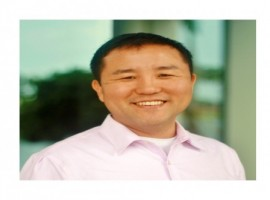 JAS Worldwide has appointed David Bang as executive vice president, Global Pharma & Healthcare.