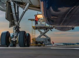 Delta Cargo partners with online payment platform PayCargo and Unisys to offer customers an additional option to pay for their shipments' destination charges.