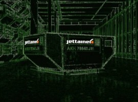 Jettainer is forging ahead with the creation of digital counterparts for every Unit Load Device (ULD) within its fleet, which numbers around 100,000 units.