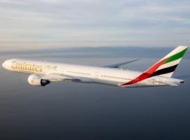 Emirates SkyCargo restarted cargo flights to New Zealand in early May with its passenger freighter aircraft, working with the New Zealand government as part of its International Airfreight Capacity Scheme (IAFC)