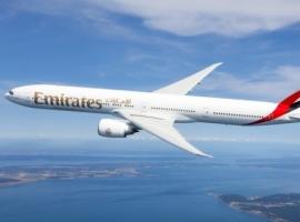 Emirates resumes flights to Phuket from July 2