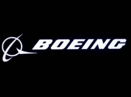 Boeing said in August airlines operating its 787 Dreamliners had removed eight jets from service as a result of two distinct manufacturing issues in fuselage sections