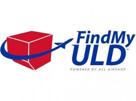 """June 5, 2019: ACL Airshop, a steadily growing leader in products and services for the global air cargo and airlines industry, has launched a new """"ULD"""" fleet management app called FindMyULD, at the Air Cargo Europe trade show in Munich on June 4. The mobile app is specifically designed to enhance every data requirement end-to-end […]"""