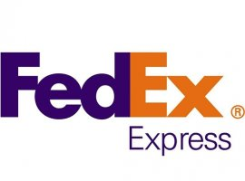 Feb 7, 2019: On February 6, 2019, FedEx Express announced the opening of its new state-of-the-art San Juan Airport ramp operation located at the Luis Munoz Marin International Airport (SJU) in Carolina, Puerto Rico. The Memphis-based company informs that this new 70,000-square-foot facility integrates delivery, pick-up and air operations under one roof. Sorting capacity is […]