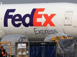 FedEx Express has again been accredited as a Hong Kong Authorized Economic Operator (HKAEO) by the Hong Kong customs and excise department of the Hong Kong SAR Government.  The HKAEO program aims to recognize organizations as a trusted partner of the department to facilitate global supply chain security and movement of
