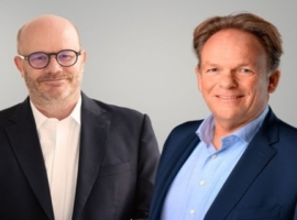 Global logistics provider Hellmann Worldwide Logistics has closed the 2020 financial year and the first quarter of 2021 successfully while consistently driving forward the strategic development of the company.