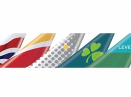 IAG announces strong Q2 revenue on its 10th anniversary