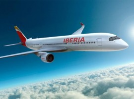 The Iberia Group has announced a summer programme, resuming flights to many past destinations and adding capacity on its busiest routes as restrictions are lifted.