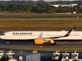 Titan Aircraft Investments, the joint venture between Titan Aviation Holdings and Bain Capital Credit, has announced the acquisition of two 767-300ER aircraft from Icelandair.