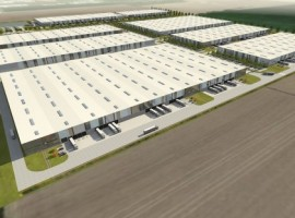 From January 2021, Imperial will open and operate a dedicated 15,000 square metre regional distribution centre in Sülzetal near Magdeburg, in Saxony-Anhalt, Germany.
