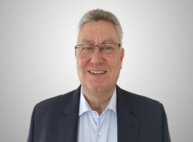 Jens Wollesen is set to become a member of Hellmann Worldwide Logistics' management board from 1 January 2022, taking on the role of chief operating officer.