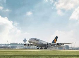 The number of flights on offer from Munich Airport will be expanded once more over the coming weeks following the drastic reduction due to the coronavirus pandemic.