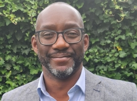 HLT announces the onboarding of Marcus Campbell as its new chief technology officer. He will be part of HLT's new implementations and upgrade drive.