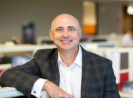 Aug 29, 2018: Matthew Brown becomes the chief financial officer of SEKO Logistics to help deliver the next stage of its global growth strategy. He brings to the role over 25 years' experience in international business and financial management and is based at SEKO's headquarters in Chicago, Illinois, reporting to president & CEO, James Gagne. […]