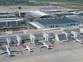 The Bulgarian Ministry of Transport and the SOF Connect consortium signed the concessionaire agreement for Sofia Airport, On July 22. The project has now entered a new phase and Meridiam, Strabag and Munich Airport are looking forward to closely working together with all stakeholders to enhance Sofia Airport.