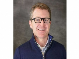 Ken Stewart has been appointed as the president of Commercial Drone Alliance (CDA). Stewart's wealth of experience and expertise will help advocate for policies that spur innovation and growth for the commercial unmanned aircraft systems (UAS) and advanced air mobility (AAM) industries.