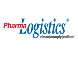Nov 4, 2019: Pharma Logistics, leader in reverse pharmaceutical distribution services, acquired the pharmaceutical reverse distribution division of Stericycle. Starting October 28, 2019, Stericycle retail pharmacy customers using this service in the continental United States and in Puerto Rico will begin working with Pharma Logistics for their pharmaceutical reverse distribution needs. Delhivery joins Pharma.Aero at […]