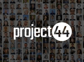 project44 closed a Series E investment of $202 million led by funds managed by Goldman Sachs Asset Management and Emergence Capital, valuing the company at $1.2 billion.