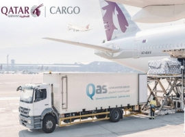 Qatar Airways Cargo along with Cool Chain Association members will deliver concrete solutions to improve the cool chain. The membership aligns with the airline's sustainability programme.