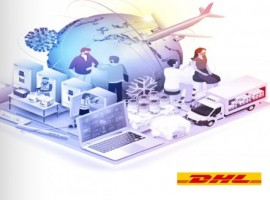 """. The recently published DHL white paper on """"Revisiting Pandemic Resilience"""" takes one step back and sheds light into what the sector has learned from the race against Covid-19 to be best prepared to handle public health emergencies in the future."""