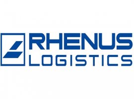 Nov 5, 2019: Rhenus Logistics has expanded its warehousing solutions in Asia-Pacific, mainly in Singapore, Thailand, Philippines and Indonesia. The company plans to expand steadily with an average of a new warehouse added every 3 months, extending its global experience to the region. Following the recent acquisition of a logistics company in Singapore and the […]