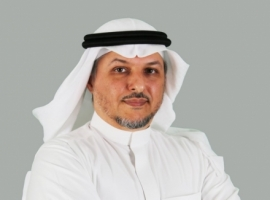 SAL Saudi Logistics Services has appointed Hesham bin Abdulla Alhussayen as acting chief executive officer (CEO) replacing Omar Hariri, who will move on to Saudi Ports Authority (Mawani) in the role of CEO effective July 1.