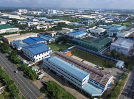 Sembcorp Solar to install solar panels on Singapore Airlines, SIA Engineering Company premises