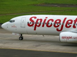 SpiceJet, India's air cargo operator, has added Baghdad to its international cargo network.