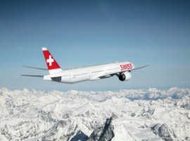 Swiss WorldCargo adds Ljubljana, Slovenia to its network