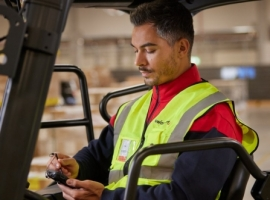 Swissport and IAG have signed a three-year contract covering airport ground services for the airlines of IAG at the new Berlin Brandenburg International Airport in the German capital.