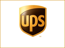 Nov 4, 2019: Atlanta-based logistics company UPS has hired a UPS veteran with 26 years of logistics experience, Michelle Ho, as the new president of UPS China. According to the company, Ho will spearhead UPS's small package and strategic business planning operations in China. Prior to this role, Ho served as president for the South […]