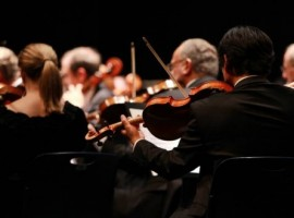 The aircraft charter specialist has seen an increase in air charter enquiries for orchestras since October and for 2021 and predicts that due to limited connectivity the industry will rely on private charter services.