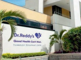 Global logistics provider Agility's subsidiary Global Response Aid (GRA) and Dr. Reddy's Laboratories will begin selling the anti-viral drug Avigan in India.