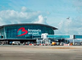 Steven Polmans, Chairman, TIACA and Director, Cargo and Logistics, Brussels Airport, calls for extraordinary flexibility in air cargo operations