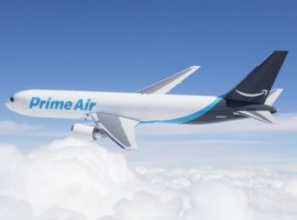 The purchase includes four aircraft from WestJet, which are currently undergoing passenger to cargo conversion and will join the network in 2021. It also includes seven aircraft from Delta, which will join the network by 2022.
